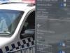 Melbourne GPS